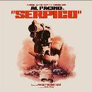 Mikis Theodorakis - Serpico - O.S.T (RSD 2020)