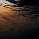 heliums - morning dunes