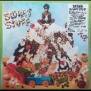 Sylvia - Sweet Stuff