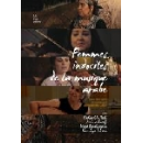 jacqueline caux - femmes indociles de la musique arabe
