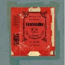 centenaire - 2-the enemy