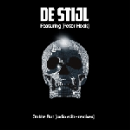 de stijl (featuring peter hook) - (on the run) ep (rsd 2013 release)