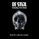 de stijl (featuring peter hook) - (on the run) ep (rsd 2013 release)