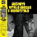 Ennio Morricone - Uccidete il vitello grasso e arrostitelo (o.s.t)
