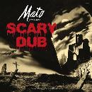 Mato - Scary Dub