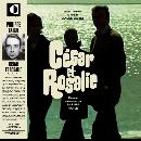 Philippe Sarde - César et Rosalie