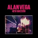 alan vega - new raceion