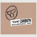 Zarboth - Grand Barnum All Bloom