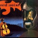 red noise - sarcelles - lochères