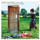 anton barbeau - su jordan - the automatic door