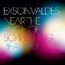 exsonvaldes - near the edge of something beautiful