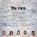 the race - in my head it works