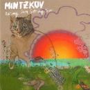 mintzkov - rising sun, setting sun