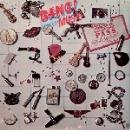 bang! - music