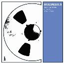Hans-Joachim Roedelius - Tape Archive Essence 1973-1978