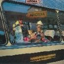 altonia - s/t