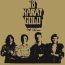 18 karat gold - all-bumm