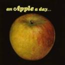 apple - an apple a day