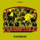 wakefield - the lost warthog tapes