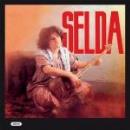 selda - selda