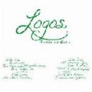 logos - firesides and guitars
