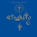 eternity - s/t