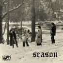 season - s/t
