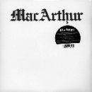 mac arthur - s/t