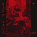 baba yaga - featuring ingo werner