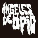 angeles de opio - s/t