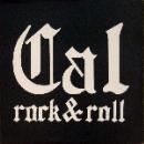 cal rock & roll - homegrown