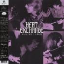 heat exchange - reminiscence
