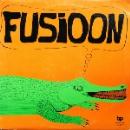 fusioon - s/t