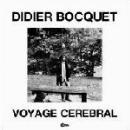 didier bocquet - voyage cerebral