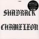 shadrack chameleon - s/t