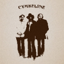 cymbeline - 1965 - 1971