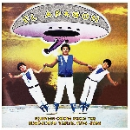 el apagon - peruvian chicha from the horoscopo vaults, 1978-1988