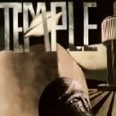 temple - s/t