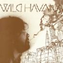 wild havana - s/t
