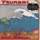 benoit widemann (magma) - tsunami