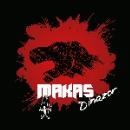 makas - dinazor