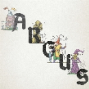 argus - s/t