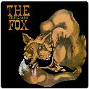 The Fox - For Fox Sake