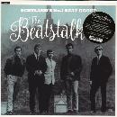 The Beatstalkers - Scotland's No.1 Beat Group