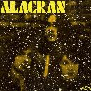 Alacrán - Alacran