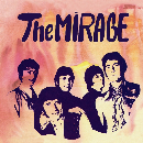 The Mirage - You Can't Be Serious: 1966-1968