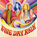 Five Day Rain - Five Day Rain
