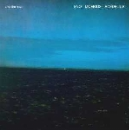eno - moebius - roedelius - after the heat