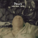 faust - something dirty (180 gr.)