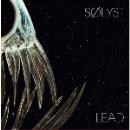 solyst - lead
